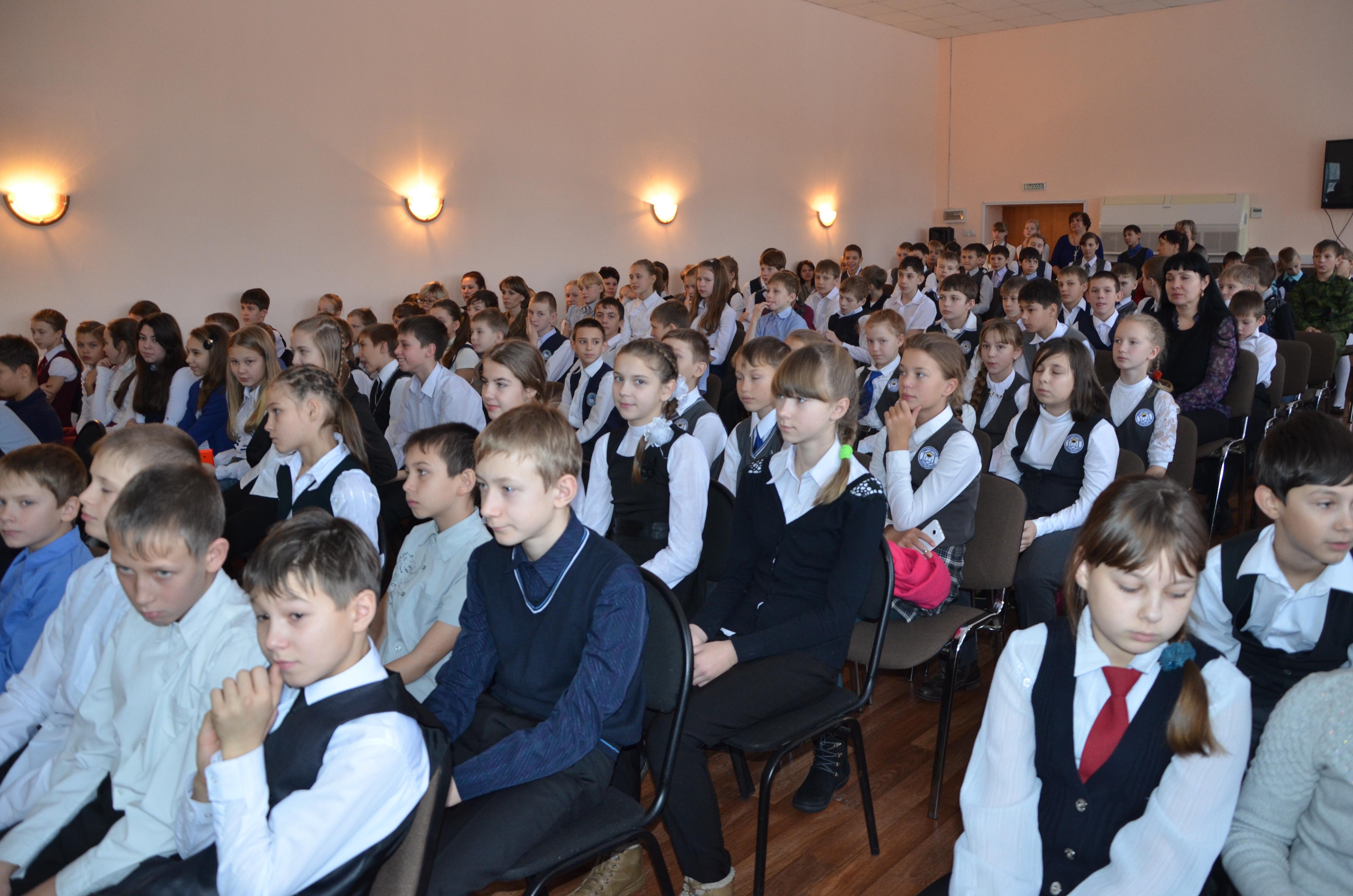 Работа комитет образования междуреченск